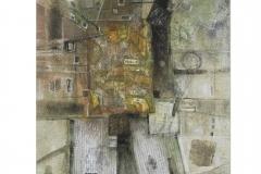 Das kleine Heuschreckenhaus_Kurt Schwertsik