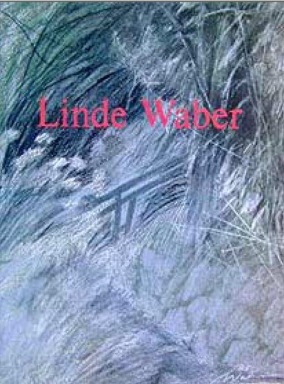 Linde Waber Buch
