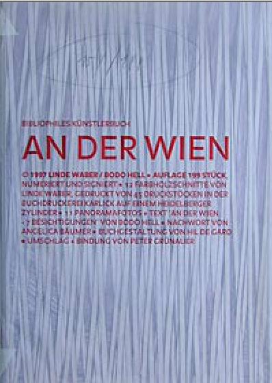 An der Wien