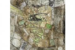 PuzzleTov_E.Gerstl Herbert Wimmer